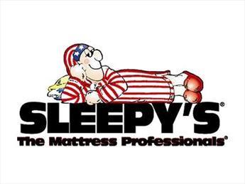 Sleepless N Seattle